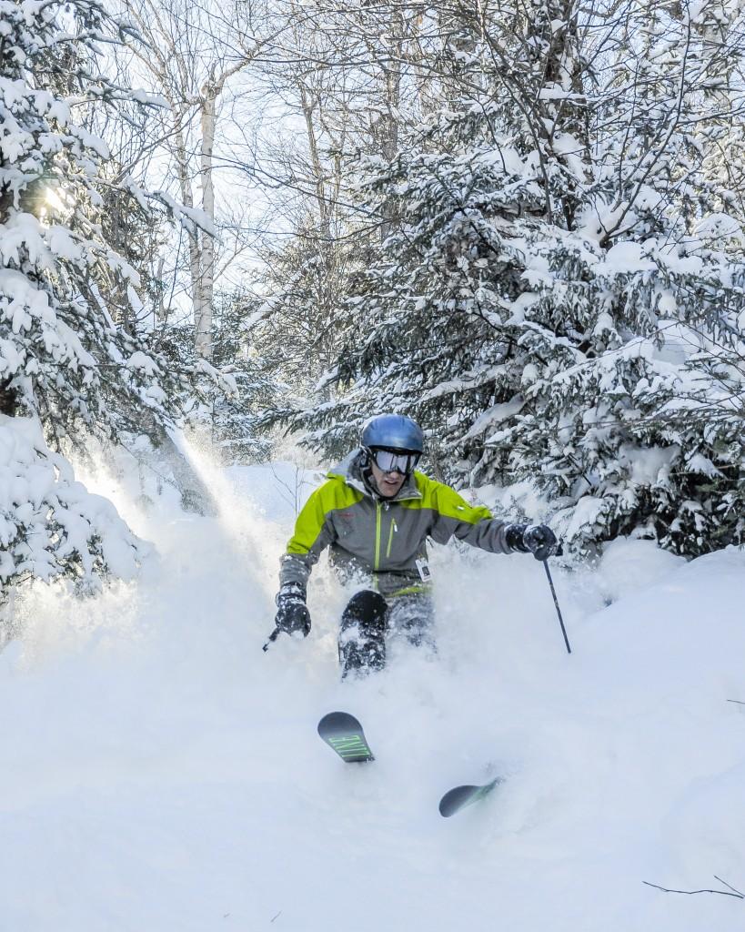 eric-skiing