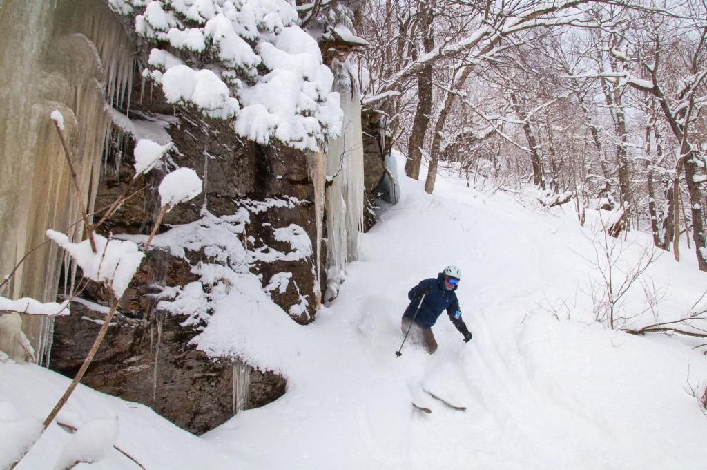 lee-skiing