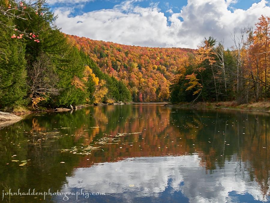 gillette-pond-fall